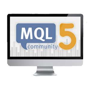 خدمات-mql5